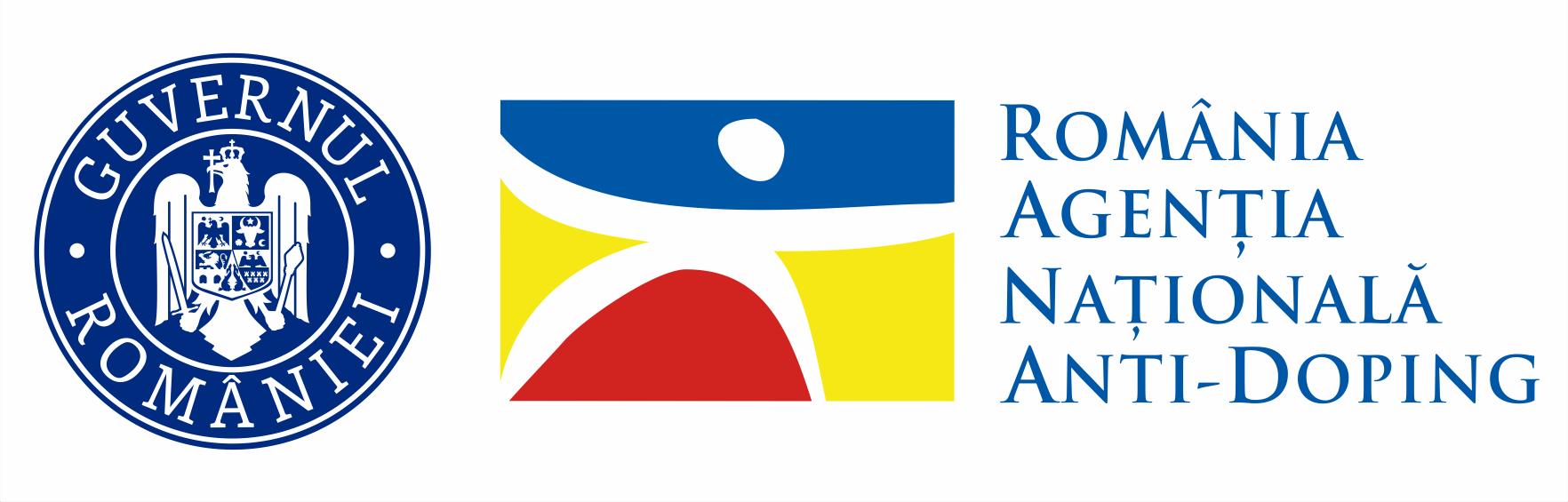 Agenţia Naţională Anti-Doping