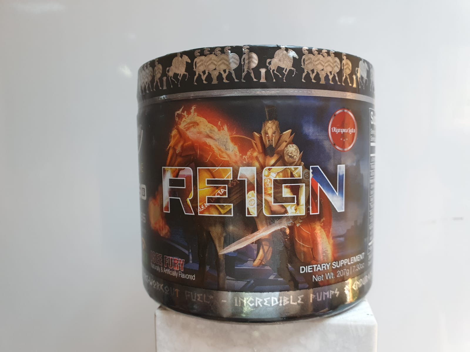 re1gn